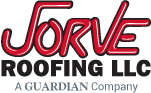 Jorve Roofing roofing seattle roofer contractor jorve roofing 206 471 6995