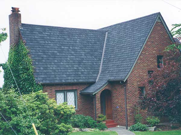 Jorve Roofing jorve roofing in seattle s windermere neighborhood your