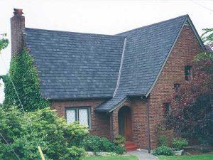Roofing Contractors for Roofing Repair Bellevue WA