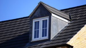 Roofing Contractors for Roofing Repair Fife