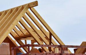 Roofing Contractors for Roofing Repair Kirkland